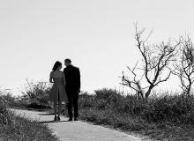 bruidsfotograaf-Den-Haag-TT01