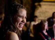 bruidsfotograaf-Den-Haag-TT18