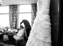 bruidsfotograaf_Delft_BM021