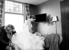 bruidsfotograaf_Delft_BM056