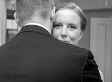 bruidsfotograaf_Delft_BM188