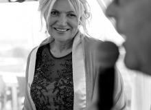 bruidsfotograaf_Scheveningen_RL26