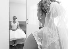 bruidsfotografie_leiden_JM052