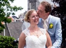 bruidsfotografie_leiden_JM216
