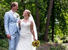 bruidsfotografie_leiden_JM263