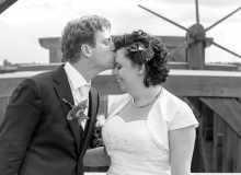 bruidsreportage_Bleiswijk_BB040