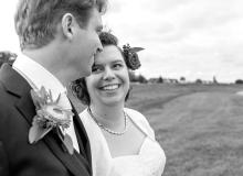 bruidsreportage_Bleiswijk_BB075