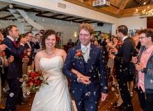 bruidsreportage_Bleiswijk_BB183