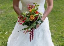 bruidsreportage_Delft_GM_13