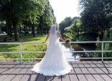 bruidsreportage_Delft_GM_14