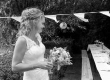 bruidsreportage_Delft_RR_12