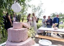 bruidsreportage_Delft_RR_14