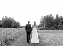 bruidsreportage_Delft_RR_17