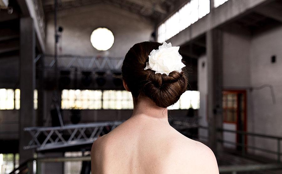 workshop bruidsfotografie mooibelicht