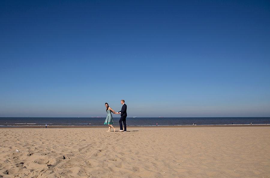 bruidsfotograaf-Den-Haag-TT04
