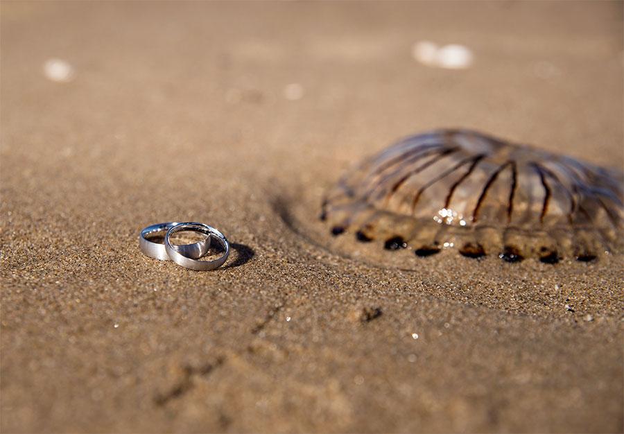 bruidsfotograaf-strand