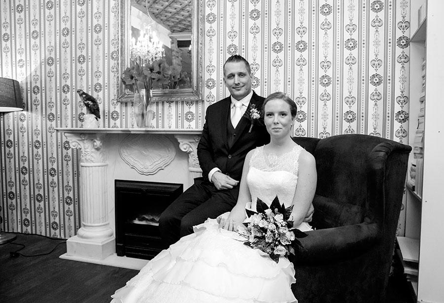bruidsfotograaf_Delft_BM137