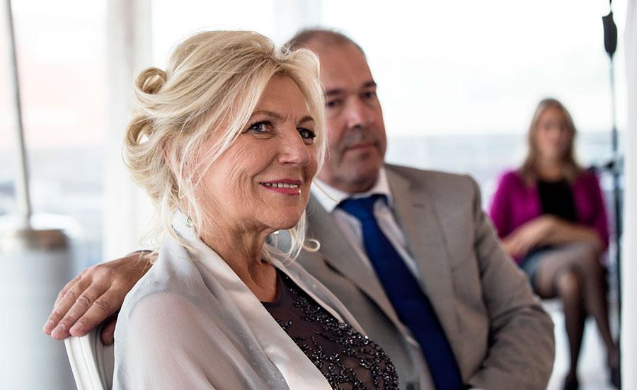 bruidsfotograaf_Scheveningen_RL24
