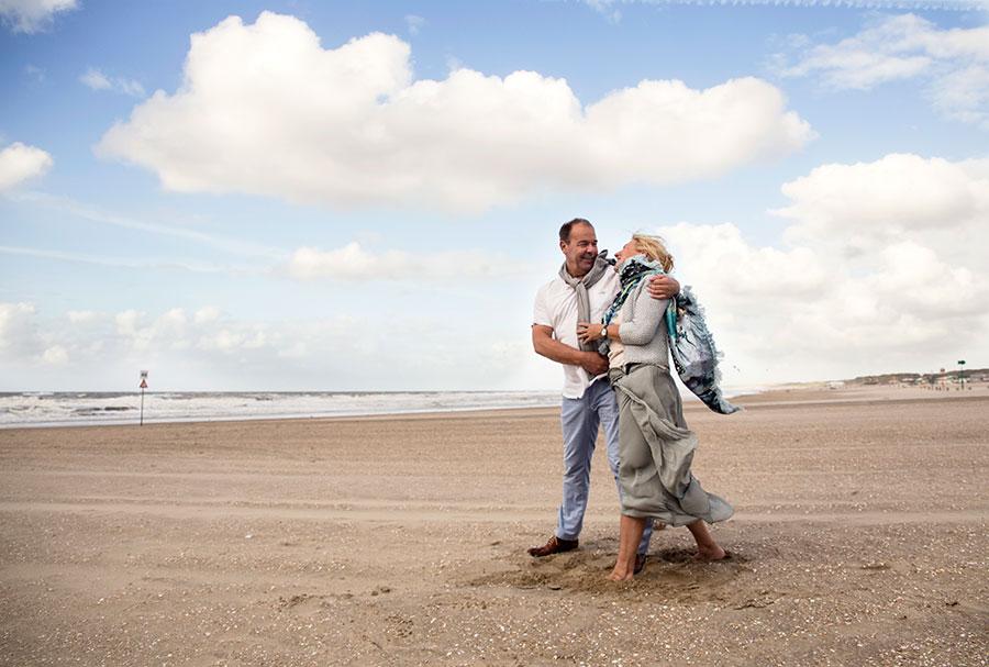 bruidsfotograaf_Scheveningen_RL40