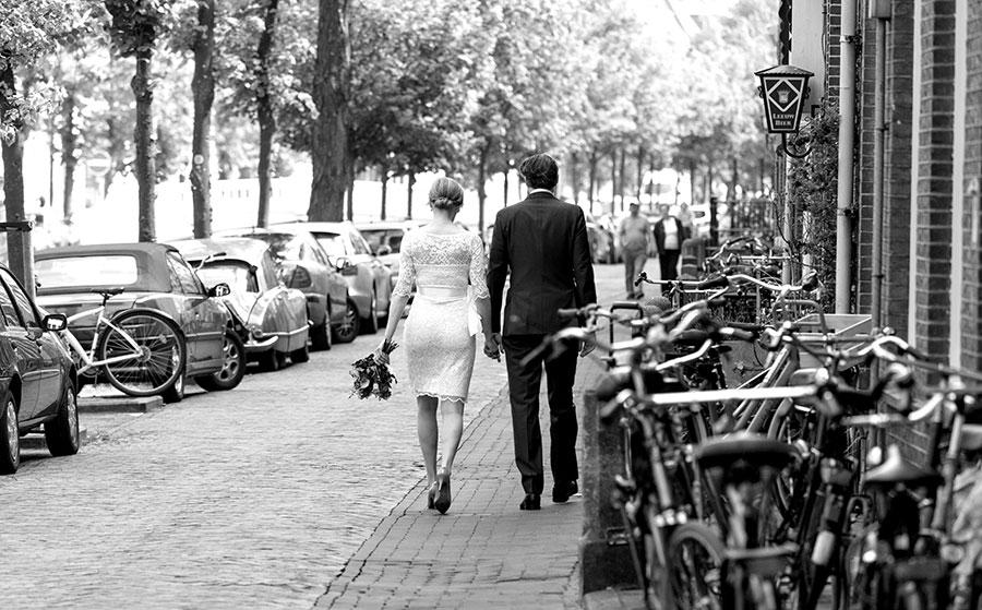 bruidsfotografie_Delft_05
