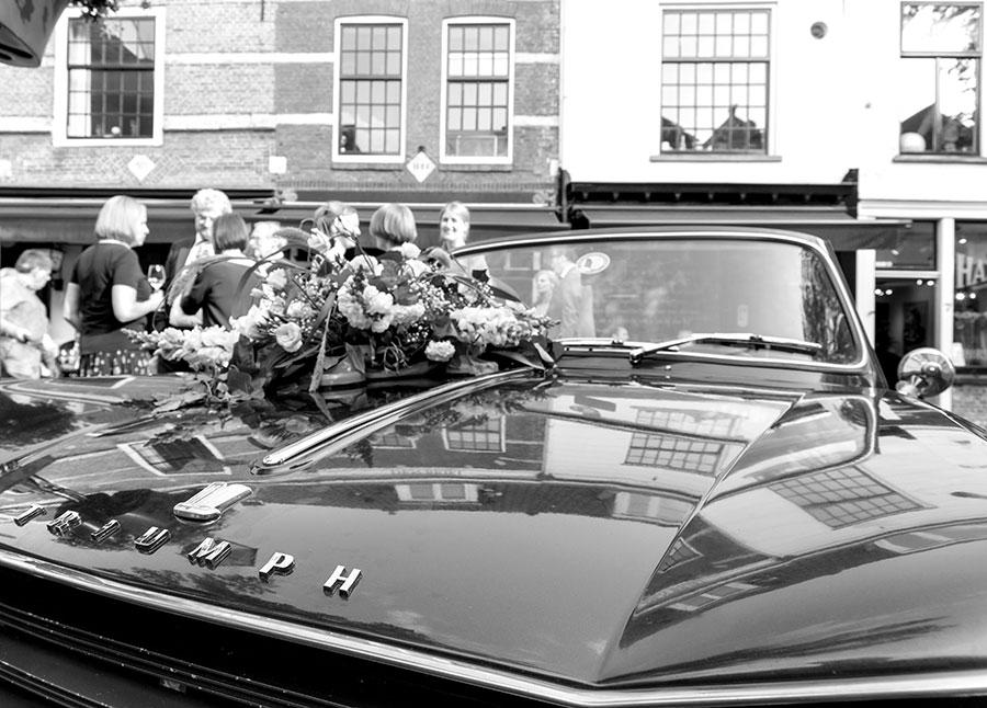 bruidsfotografie_Delft_10