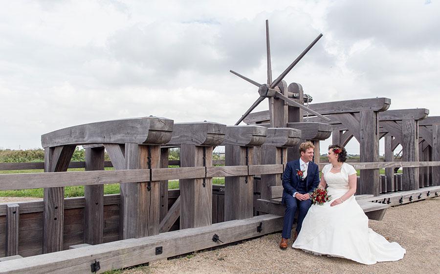 bruidsreportage_Bleiswijk_BB034