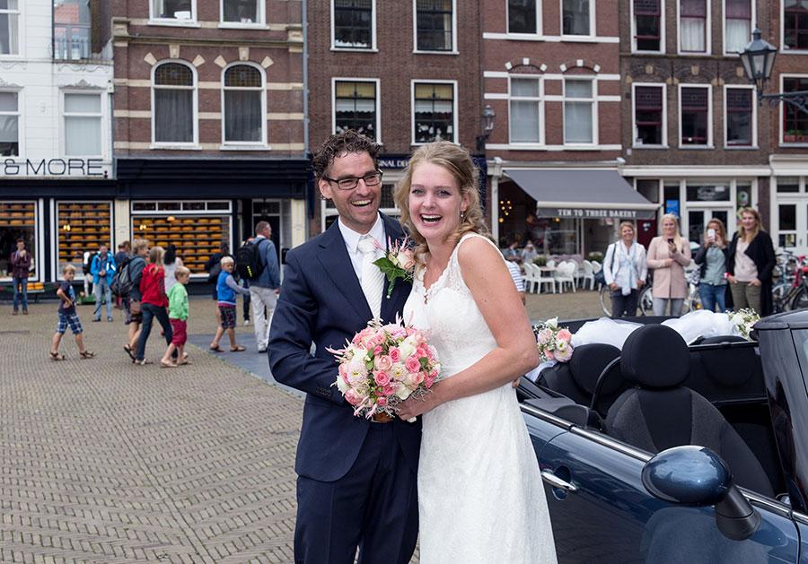 bruidsreportage_Delft_RR_03