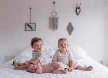 newborn workshop eline visscher