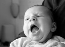 lifestyle newborn fotograaf delft baby gaapt