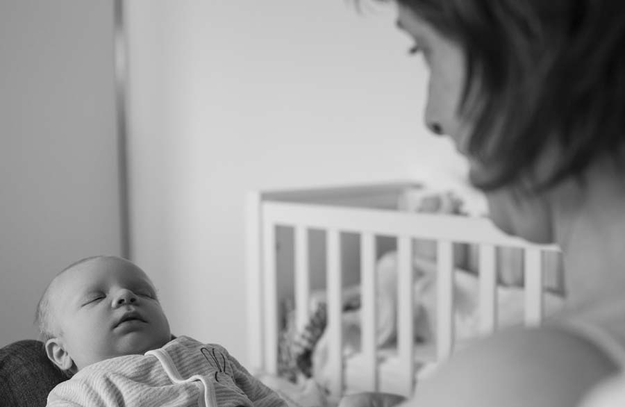 Newbornfotograaf_Ybe_Ypenburg_zw11