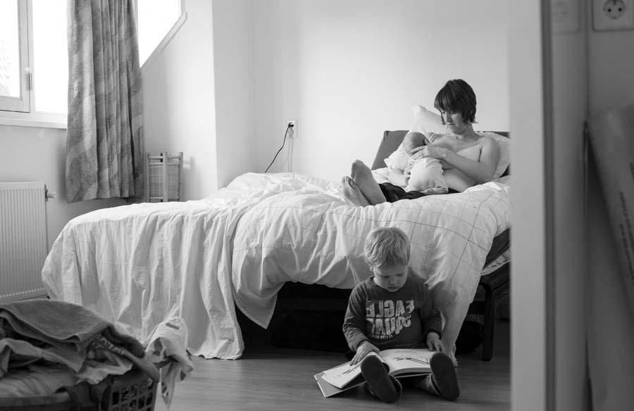 Newbornfotograaf_Ybe_Ypenburg_zw14