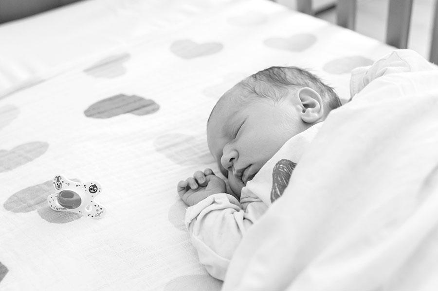 newborn fotograaf Pijnacker speen