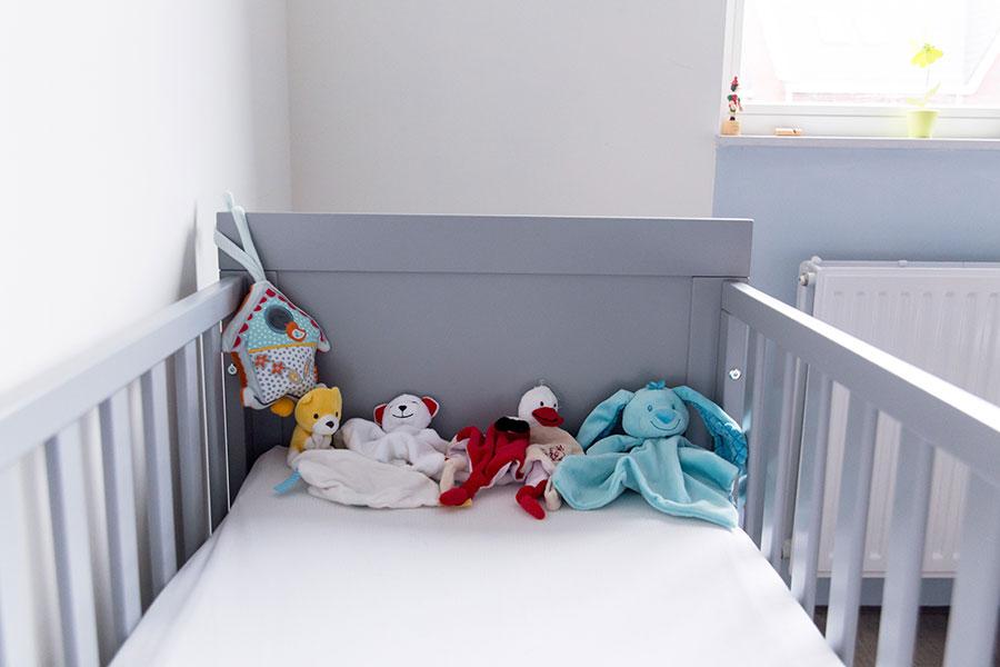 babybed newborn reportage