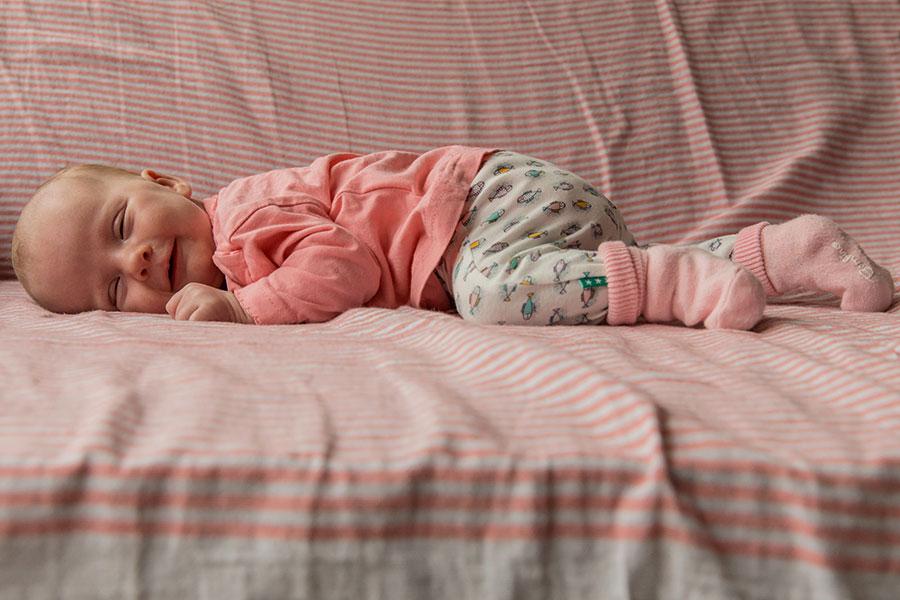 lifestyle newbornreportage baby kraamreportage fotograaf