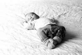 newbornshoot fotograaf delft