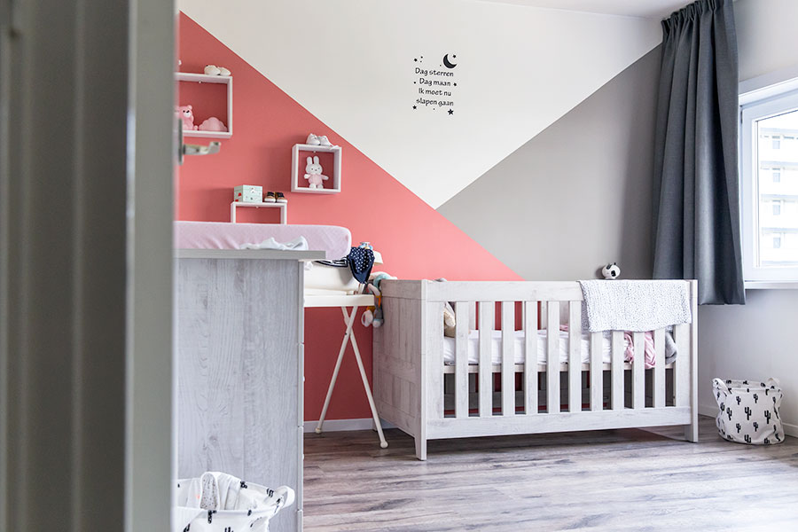 workshop lifestyle newbornfotograaf utrecht babykamer