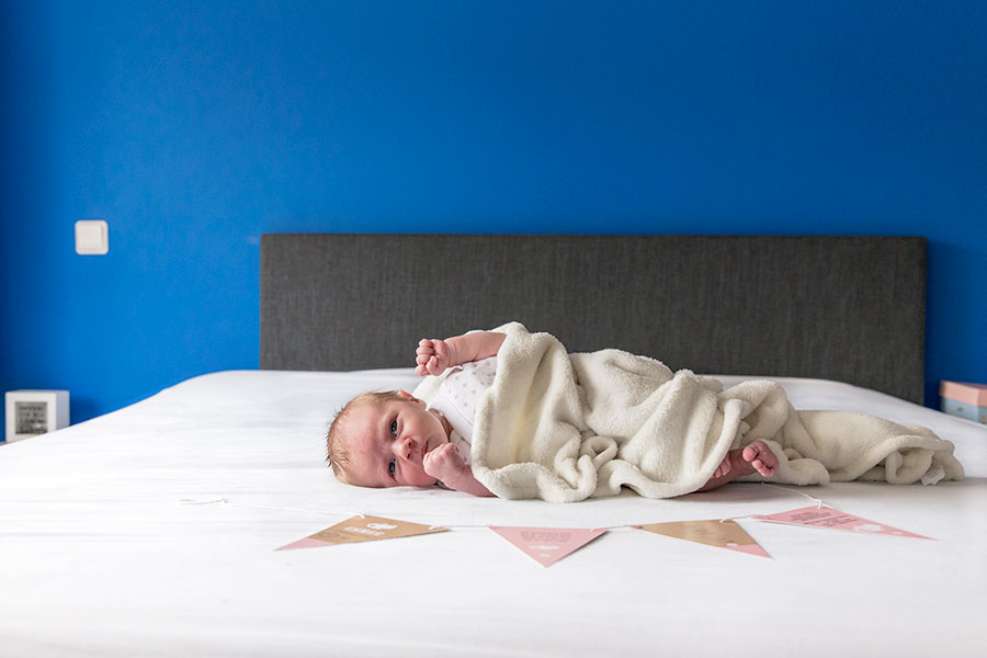 workshop lifestyle newbornfotograaf utrecht baby